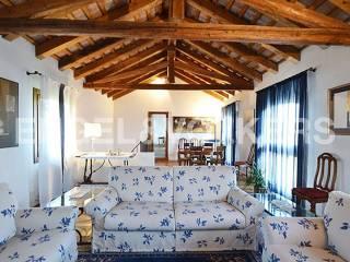 Photo - Country house Strada Maser, Monigo, Treviso