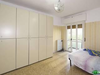 Photo - 3-room flat via Roma, Cassino Scanasio, Rozzano