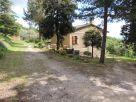 Villa Vendita Perugia