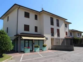 Foto - Appartamento buono stato, secondo piano, San Zaccaria, Ravenna