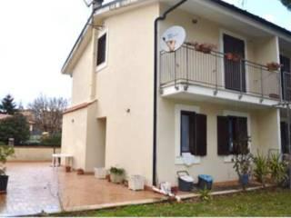 Foto - Villa all'asta via delle Rose, Nepi