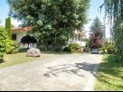Villa Vendita Magnago