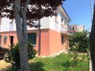 Villa Vendita Rosate