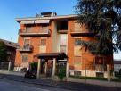 Appartamento Vendita Moncalieri