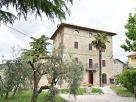 Rustico / Casale Affitto Perugia 13 - Egidio, Ripa, Pianello