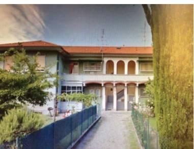 foto  Appartamento all'asta via Giovanni Amendola 3, Saronno