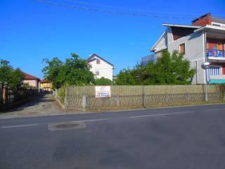 Foto - Terreno edificabile residenziale a San Maurizio Canavese