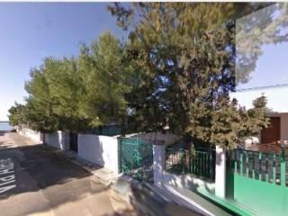Foto - Villa plurifamiliare via Atene, Porto Cesareo