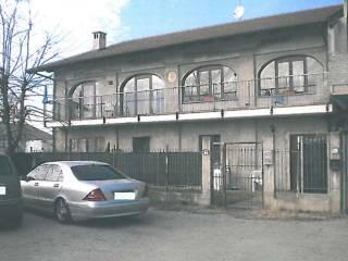 Foto - Villa all'asta via Casale, Scalenghe
