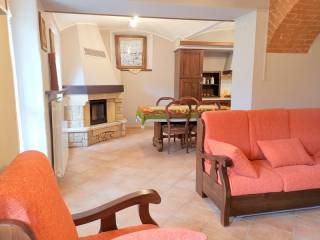 Photo - Country house via del Cantone 5, Roccasparvera