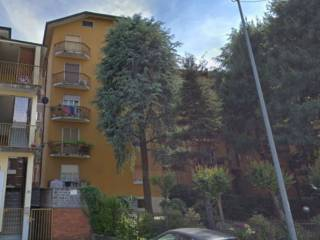 Photo - 2-room flat via Milano 175, Paullo