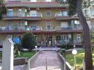 Appartamento Affitto Vitulazio