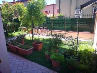 Foto - Trilocale viale Brescia 55, Molinetto, Mazzano