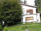Villa Vendita Como  3 - Camnago Volta