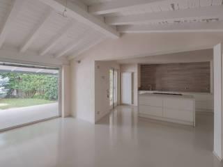 Foto - Villa unifamiliare via Rovato 8, Erbusco