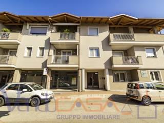 Photo - 2-room flat via Roma 22, Lagnasco