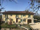 Casa indipendente Vendita Barbaresco