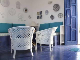 Foto - Villa unifamiliare contrada Mannarazza S-N, Lampedusa e Linosa