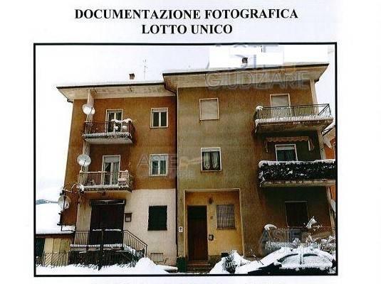 foto  Appartamento all'asta via Cuneo 27, Dronero