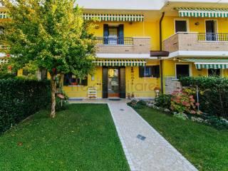 Foto - Casa indipendente via via Umberto I? 38, Casalserugo