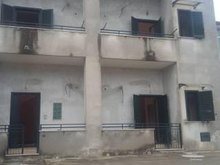 Foto - Casa indipendente via Domenico Cimarosa, San Tammaro