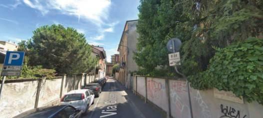 foto  Appartamento all'asta via Giuseppe Regaldi 7, Milano