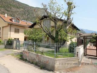 Photo - Single family villa frazione San Giuliano, Susa