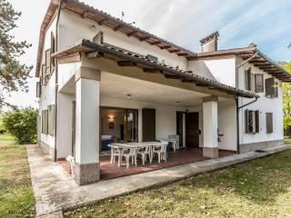 Foto - Villa bifamiliare via Persicetana, Osteria Nuova, Sala Bolognese