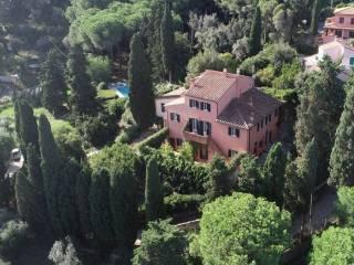 Foto - Villa unifamiliare, ottimo stato, 1000 mq, Portoferraio