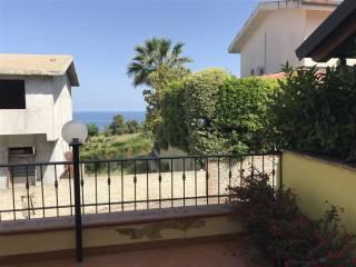 Photo - Terraced house, excellent condition, Roseto Capo Spulico