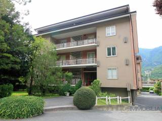 Photo - 3-room flat via Montello 12, Susa