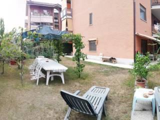 Photo - 4-room flat via Alvaro Chelli, Venaria Reale