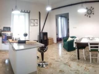 Pubblicazioni Matrimonio Oriolo Romano : Case con giardino in vendita oriolo romano immobiliare.it