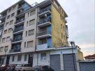 Appartamento Vendita Carmagnola