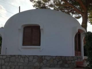 Foto - Villa unifamiliare via Cala Sciabica 1, Altavilla Milicia