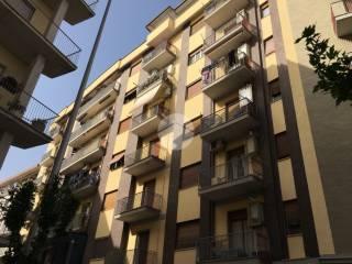 Foto - Trilocale via Don Carlo De Cardona, Centro, Cosenza