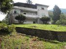 Villa Vendita Serina