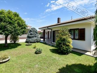 Photo - Single family villa vicolo Roccia 1, Viotto, Scalenghe