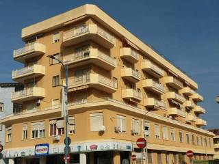 Foto - Quadrilocale ottimo stato, quinto piano, Santa Filomena, Montesilvano