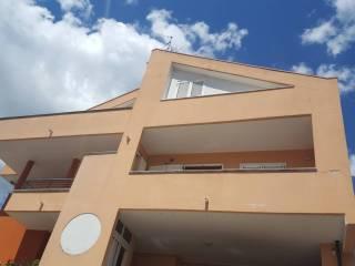 Foto - Appartamento via dei Vestini, Chieti Città, Chieti