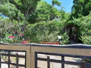 Foto - Villa unifamiliare via delle Aquile, Villasimius