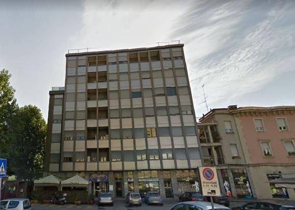 foto  Appartamento all'asta piazza Andrea Oggioni 6, Villasanta