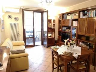 Foto - Quadrilocale ottimo stato, secondo piano, Castelfranco Emilia
