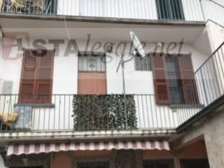 Foto - Appartamento all'asta via Roncoroni 40, Lurate Caccivio