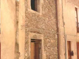 Foto - Villa unifamiliare via Gian Maria Angioj, Santu Lussurgiu