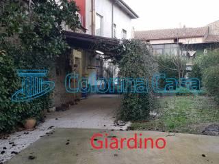 Foto - Villa unifamiliare, buono stato, 175 mq, Mercato San Severino
