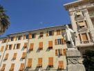 Appartamento Vendita Genova 14 - Pegli