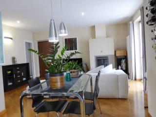 Photo - Penthouse via Monte Bussaia 4, Santa Croce, Vignolo