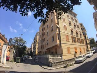 Foto - Appartamento viale Cambiaso, Albaro, Genova