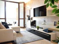 Appartamento Vendita Voghera